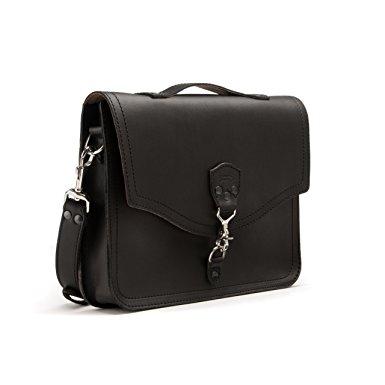 saddleback leather laptop bag black vrkixrr