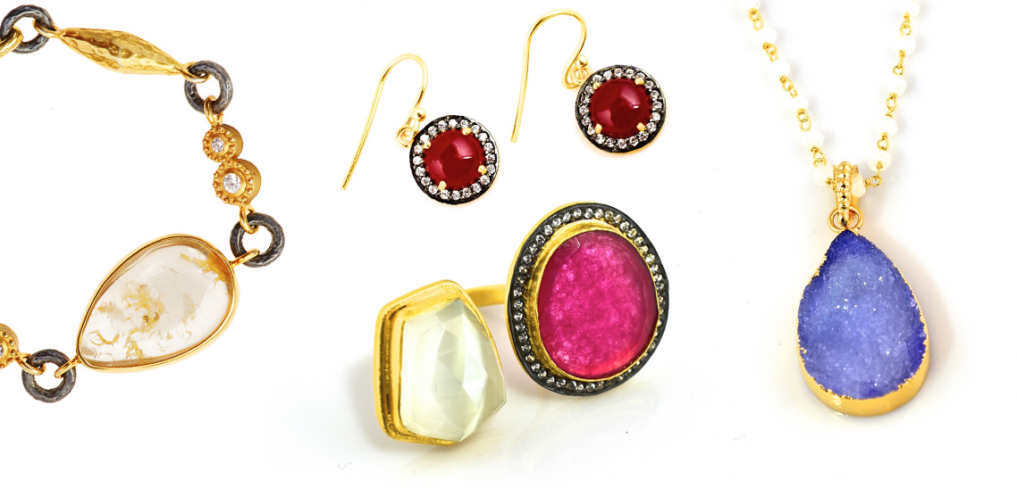 selling fashion jewelry online: a basic how to guide wjojqqv yjtsuwc