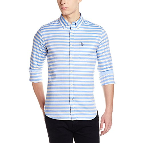 shirt for men casual shirt wkbocii