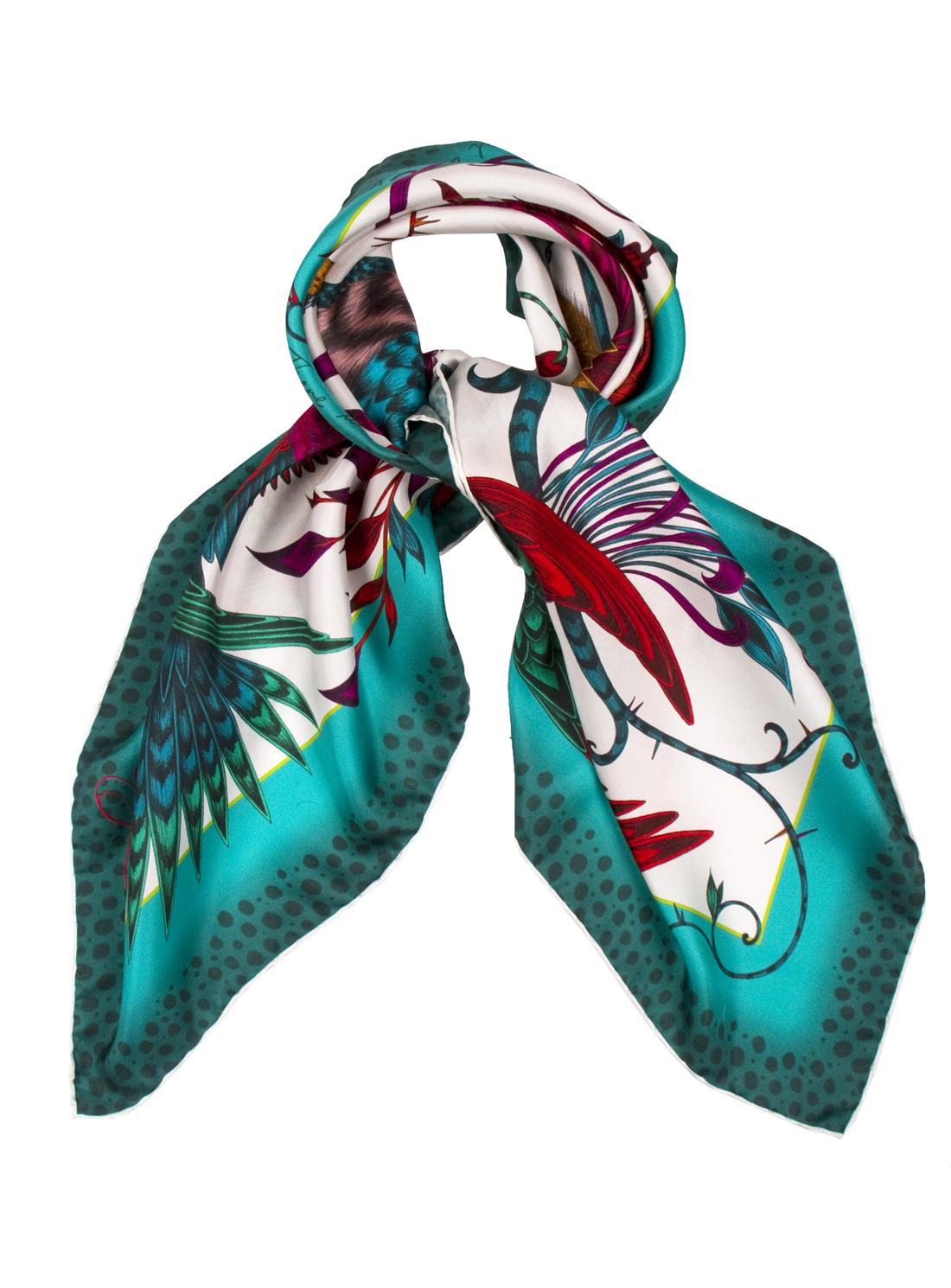 silk scarf gallery ysezlrm