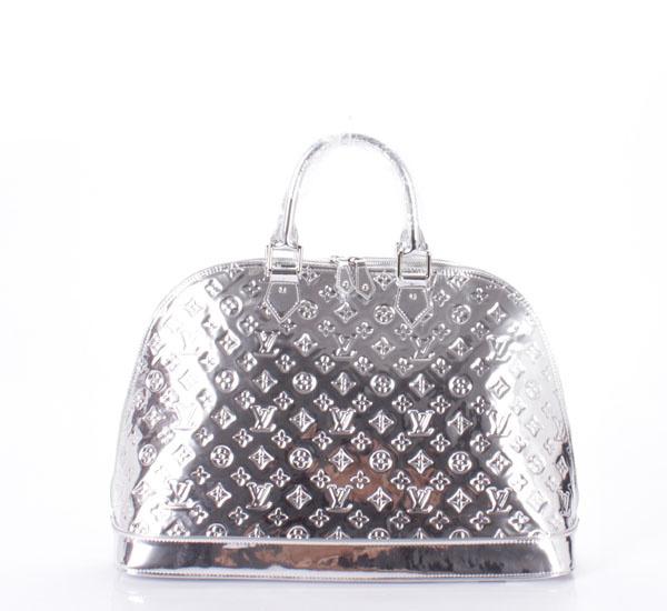 silver handbags gvgzpwv
