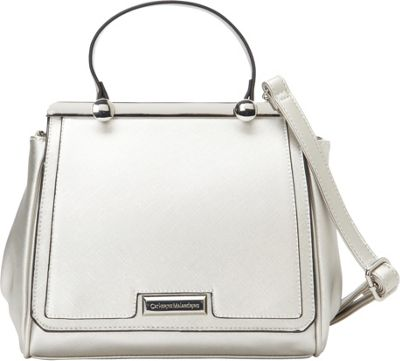 silver handbags silver purses - handbags - satchels - clutches - totes - bags ffltyoe