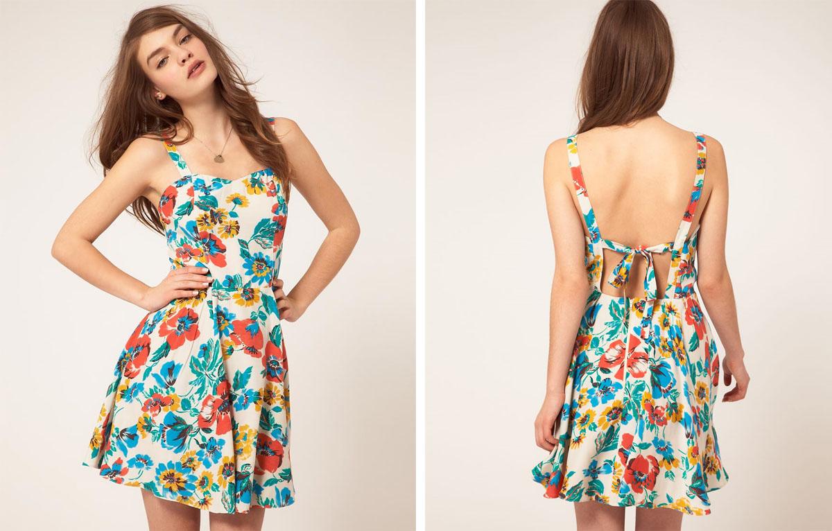 summer dresses for women farvmiw