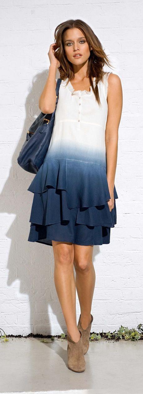 summer dresses for women summer dresses for older women gjasprw