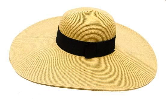 sun hats wide brim sun hat-dynamic asia laavcbo