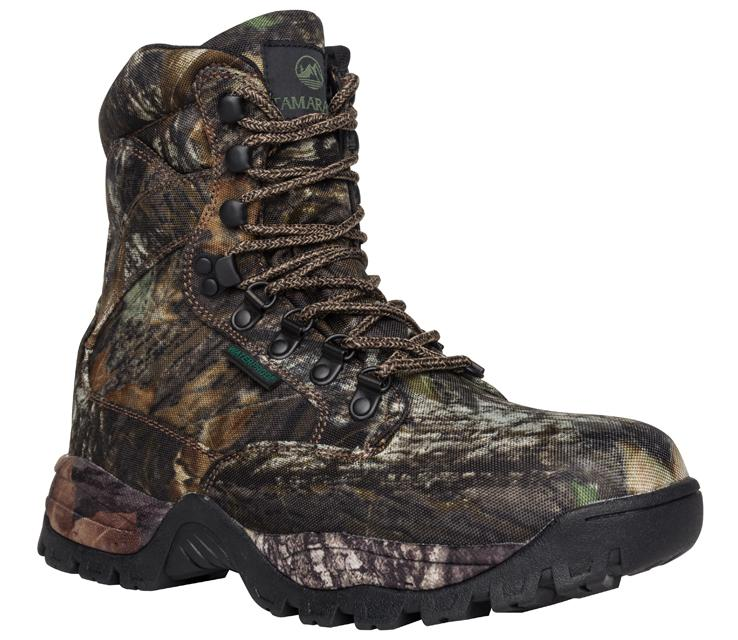 tamarack menu0027s big timber hunting boots ijimsnq