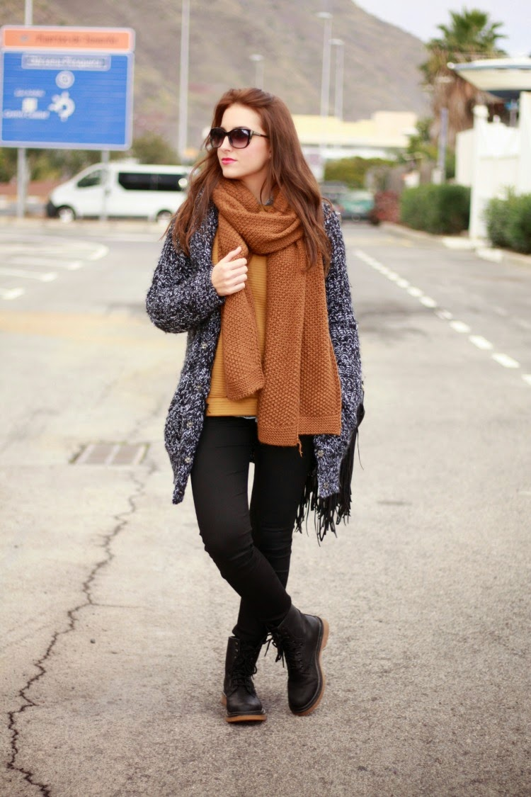 the ideas of late winter style for women (5) hiwncvm