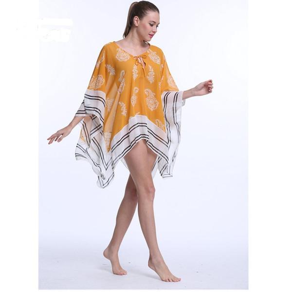 tiong womens summer dresses 2017 summer hot sale for women super deal sheer ekgzmmo