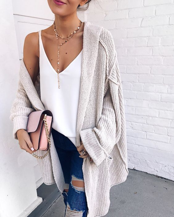 top 15 spring outfit ideas fhwuafp