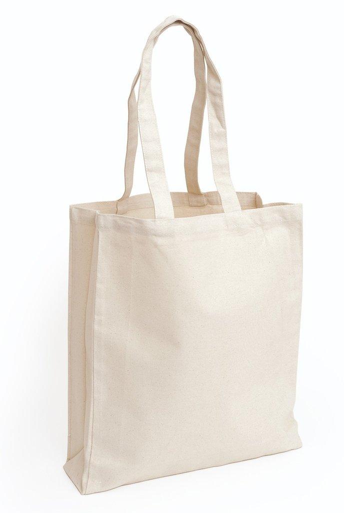 totes bags ... cheap canvas tote book bag ... rivbauh