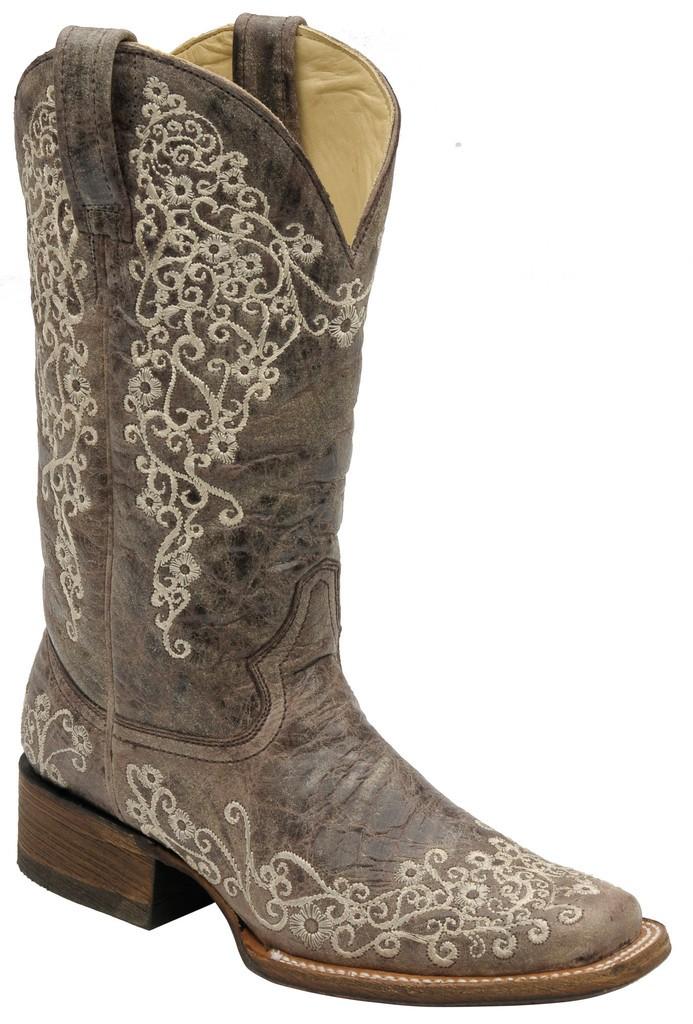 wedding boots jnoaiul