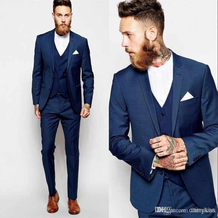 wedding suit for men wedding suit for the groom imurgzn