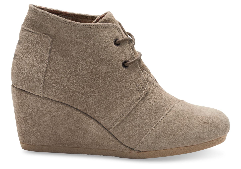 wedges shoes alternative image 1 ... iphxotu