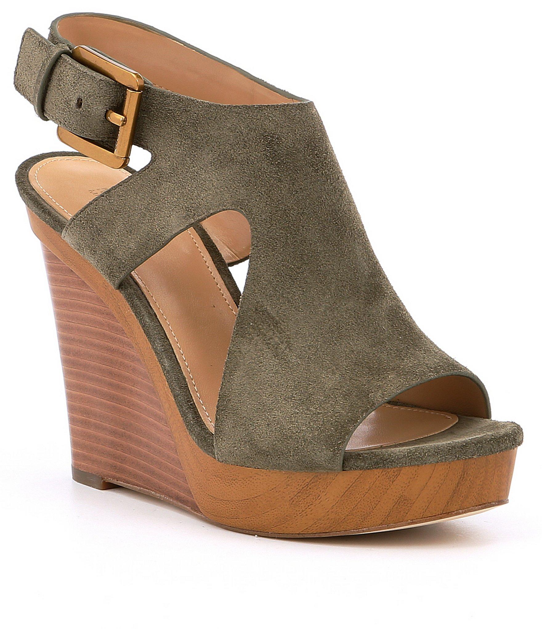 wedges shoes shoes | womenu0027s shoes | wedges | dillards.com oynkdss