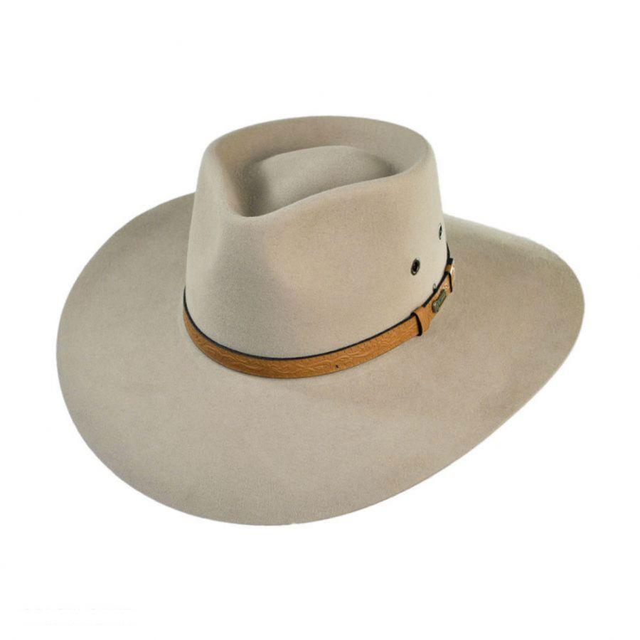 western hats territory fur felt australian western hat main · territory fur felt  australian fmxiyfd