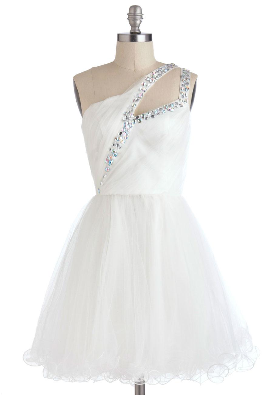 white dance dresses j5x9pkpx zdgdyjw