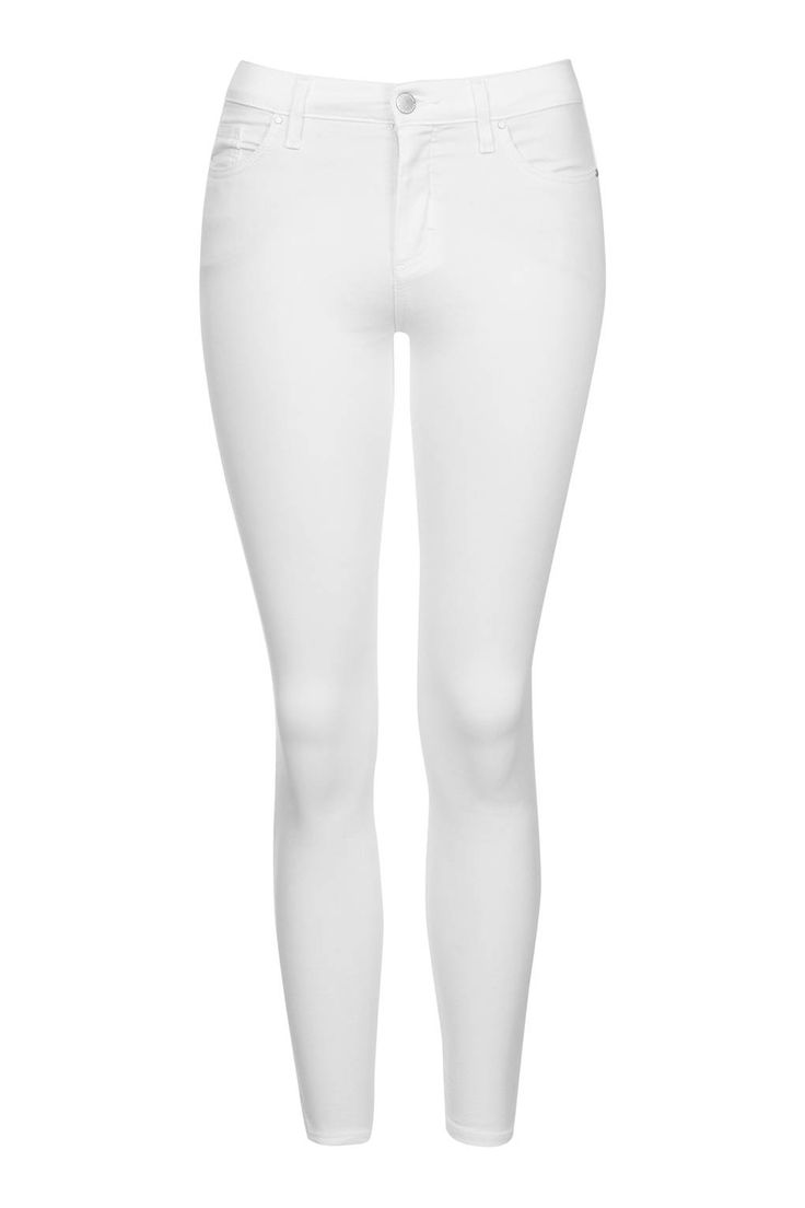 white skinny jeans petite moto white leigh jeans - new in fashion - new in lrbsyrm