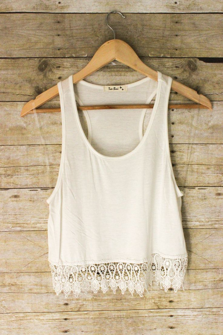 white tops best 25+ white crop tops ideas on pinterest | crop top dress, white jagkoef