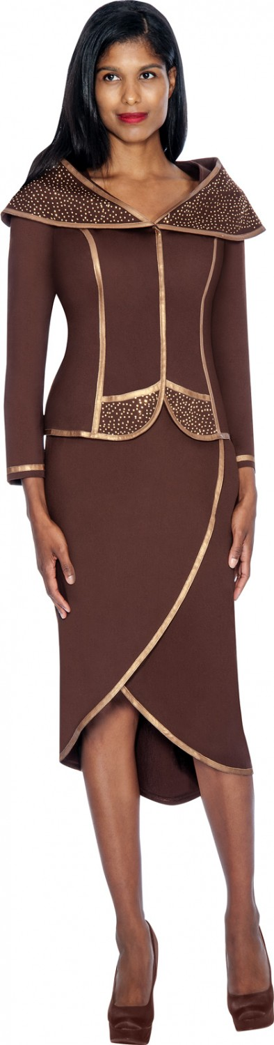 women church suits church suits : ds50612. featured image style#ds50612 fuufjqy