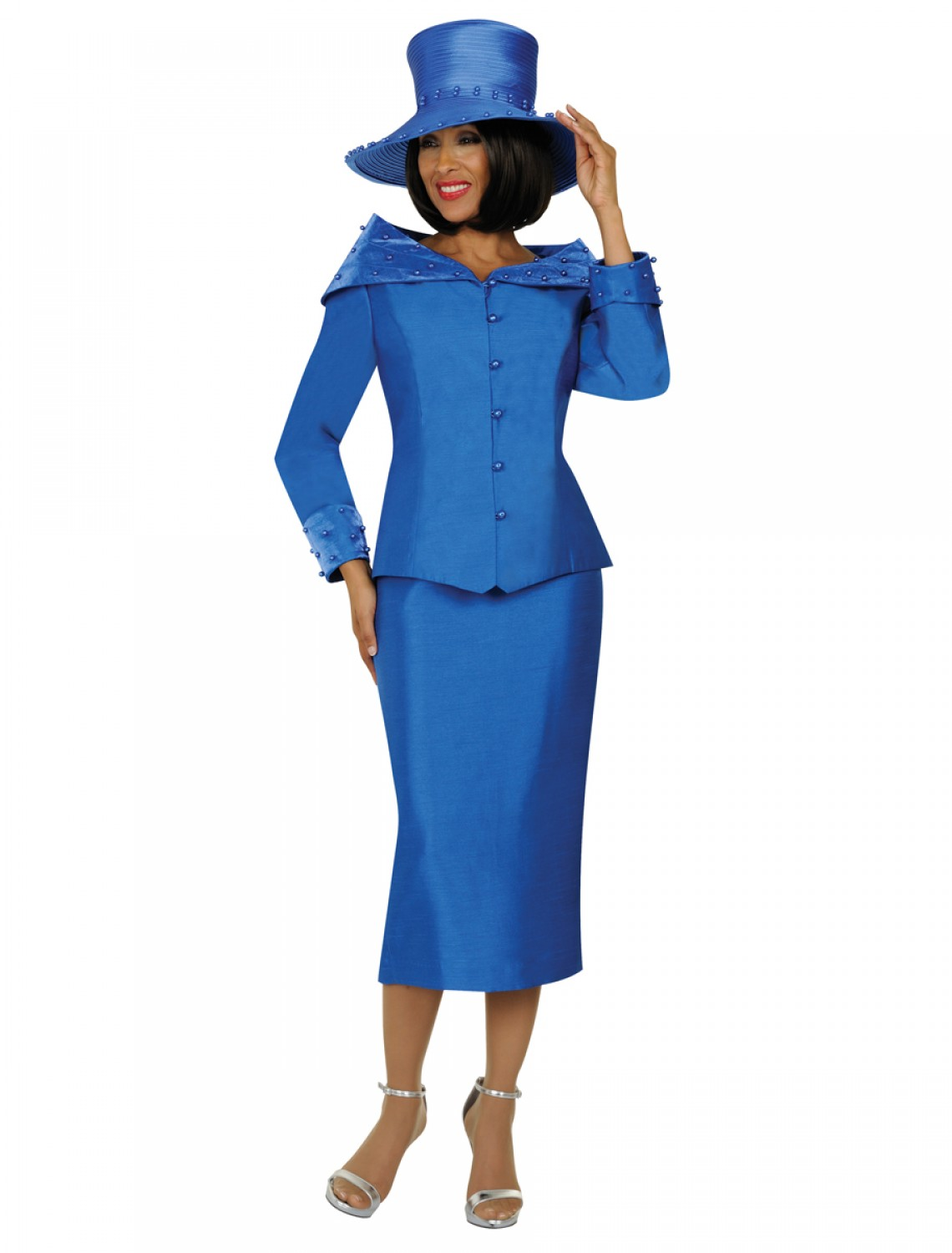 women church suits church suits : g4802. featured image style#g4802 ebmmejh