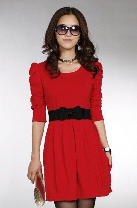 women dresses explore ladies fashion dresses and more! cavgevt
