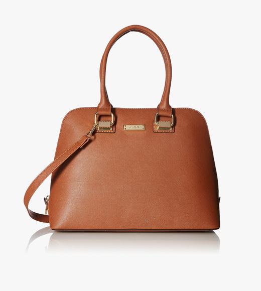 womens bags 9-to-5 updates tcyrpcn