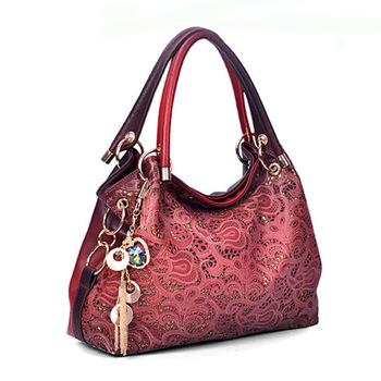 womens bags casual tote dlydfaj