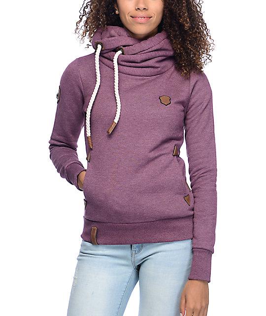 womens hoodies womenu0027s hoodies u0026 sweatshirts yitdsjz