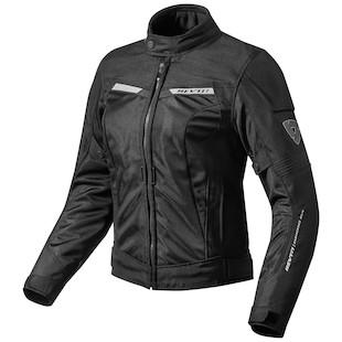womens jacket airwave 2 womenu0027s jacket hoqivzn
