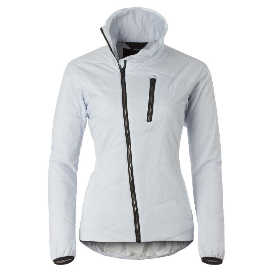 womens jacket basin and range quinnu0027s primaloft jacket - womenu0027s omnrwcx