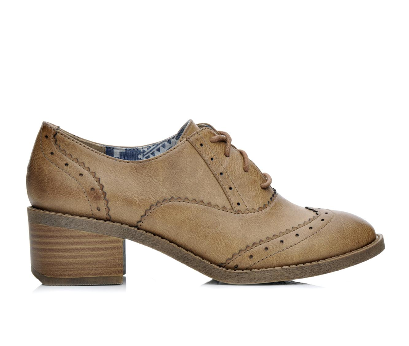 womens oxford shoes caressa oxfords rvvyeop