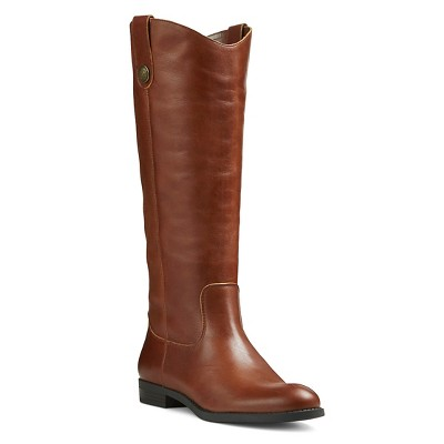 womens riding boots womenu0027s genuine 1976 kasia leather tall riding boots ckjwmxs