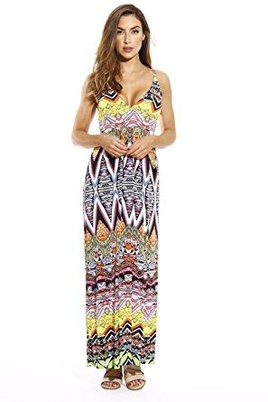 womens summer dresses 8858-57-s just love maxi dresses for women / summer dresses jipungr