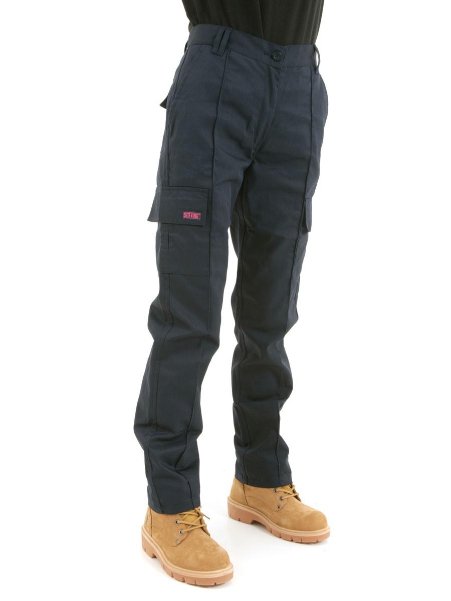 work trousers more views ibfpioi